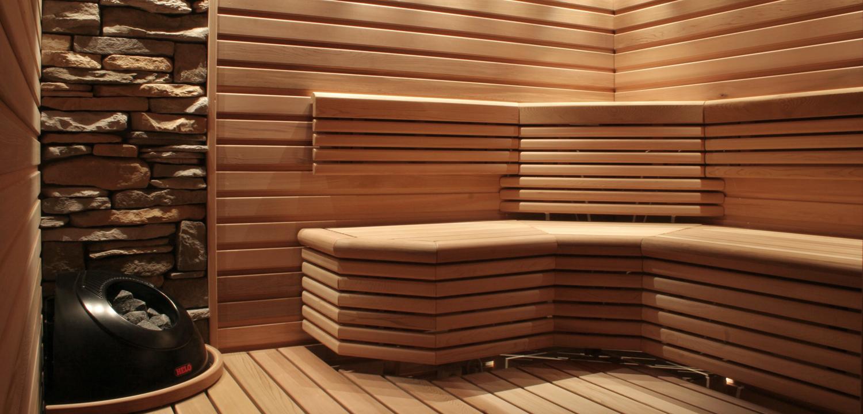 Sauna ehitus – millist materjali kasutada?