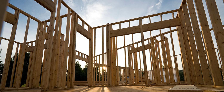 Mida peaksid teadma ehitusmaterjalide ostmisel?