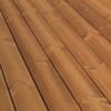 Terrassilaud 28x120mm pruun