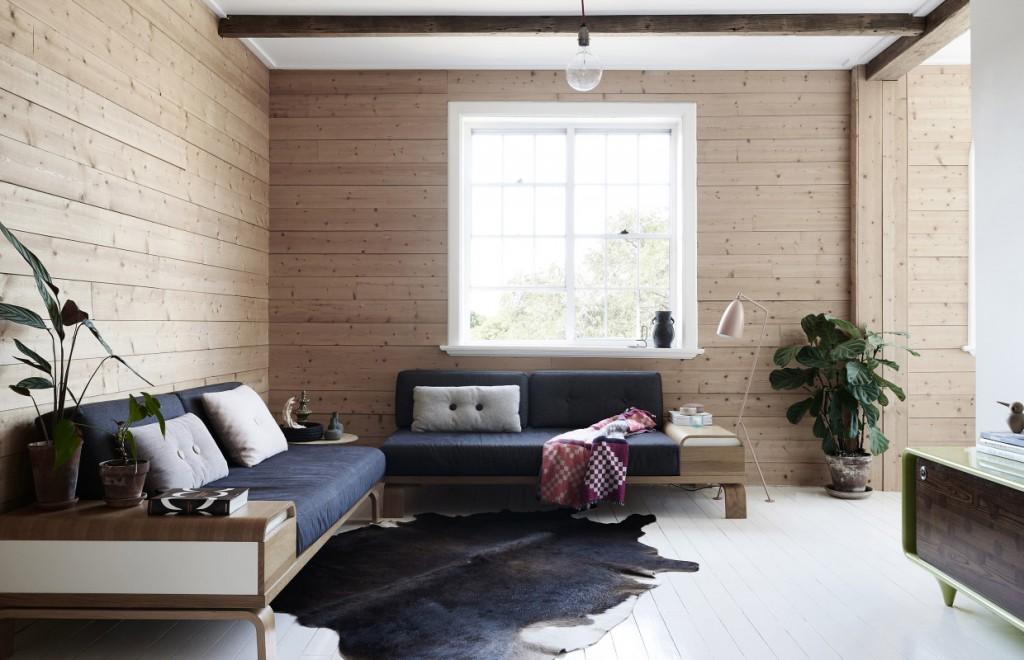 skandinaavia stiil puitmaterjal ehituspood