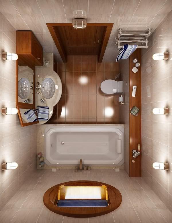 vannitoa ehitus vannitoa planeerimine ehituspood ideed