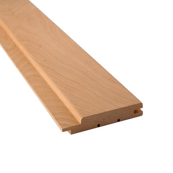 sauna voodrilaud 15x90 lepp