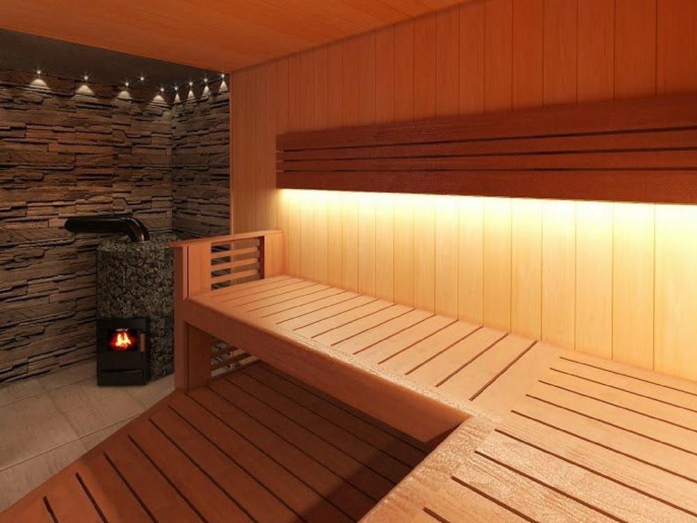 37e0eb8e92b Sauna ehitus - millist materjali kasutada? - Ehituspood