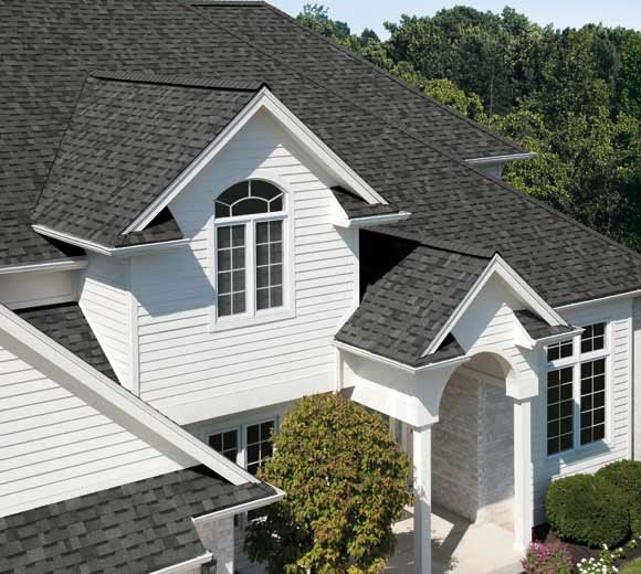 Bituumensindel – parim katus majale?