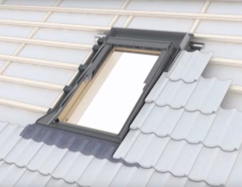 Video: kuidas paigaldada katuseakent
