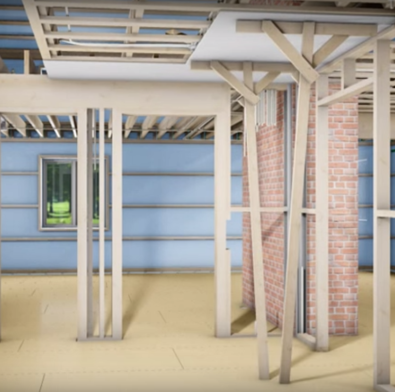 Video: kuidas paigaldada lakke kipsplaati