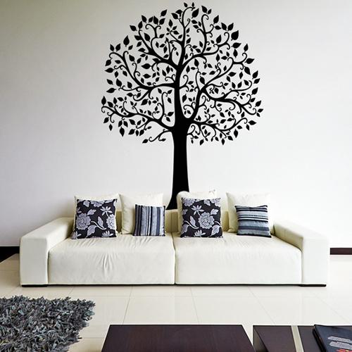 Puud ja taimed