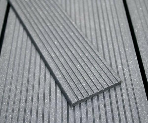 Kuidas ehitada terrassi eenboekskast.nl