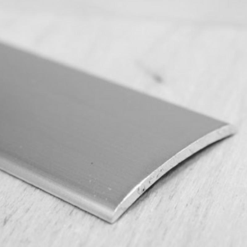 Metall-liistud