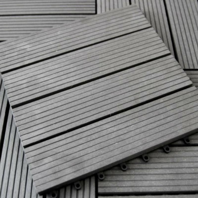 Terrassiplaadid